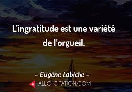 1001 Citations Com On Twitter Citation D Eugene Labiche L
