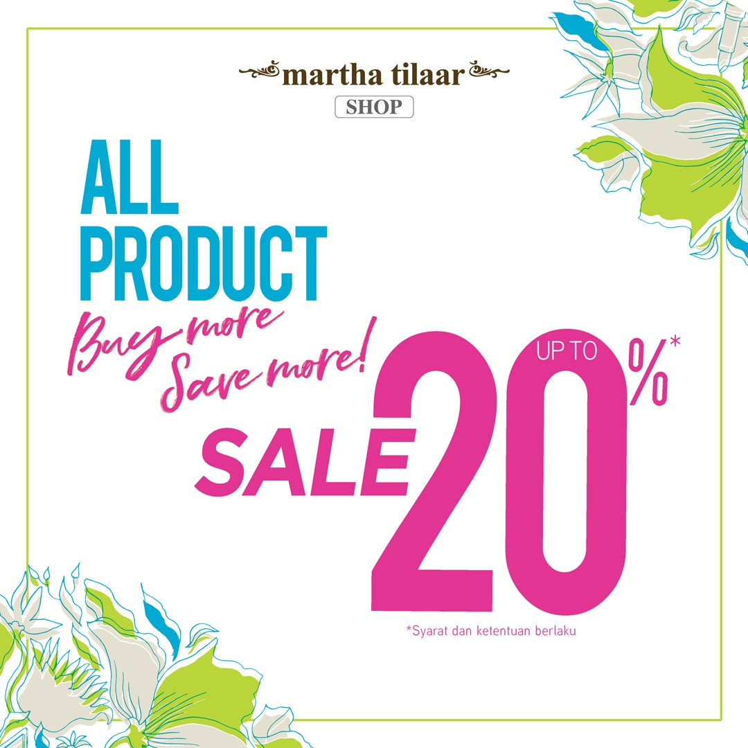 Marthatilaarshop Hashtag On Twitter Sariayu Color Trend 16 Duo Lip K 10 0 Replies Retweets 1 Like