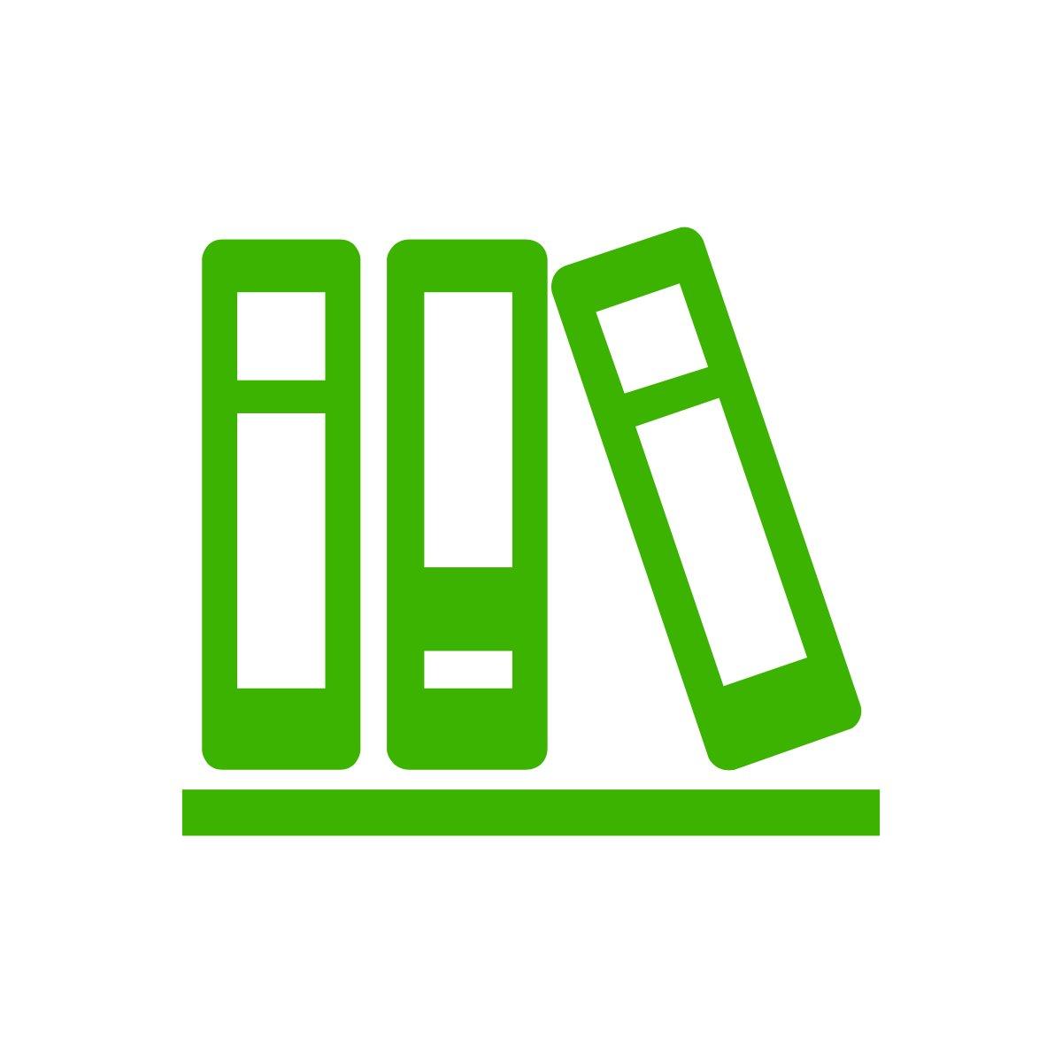 ebook Industrial