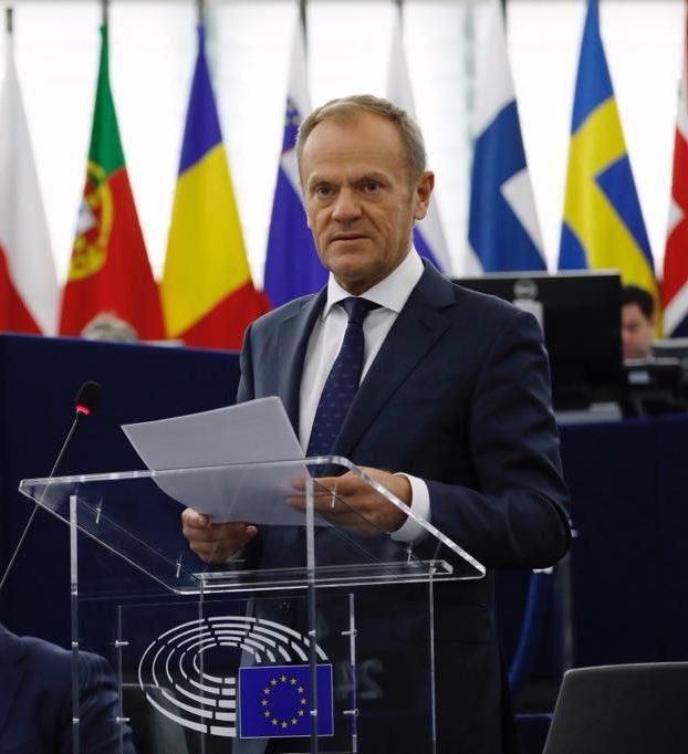 EU Council EUCouncil Twitter - Plinthe carrelage et tapis d origine renault espace 4