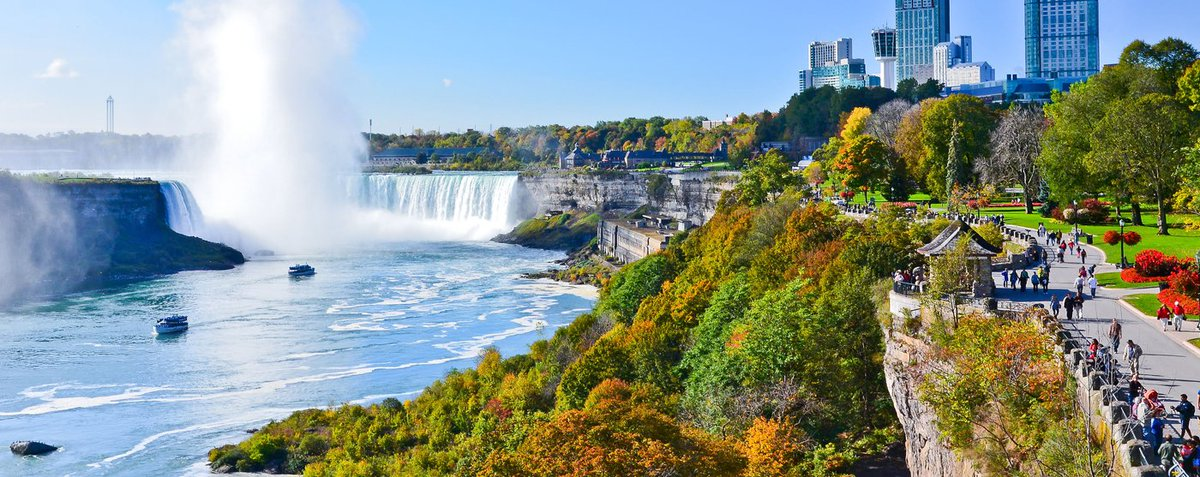 Kalika Hotel Niagara Falls On Twitter Traveling To Niagara