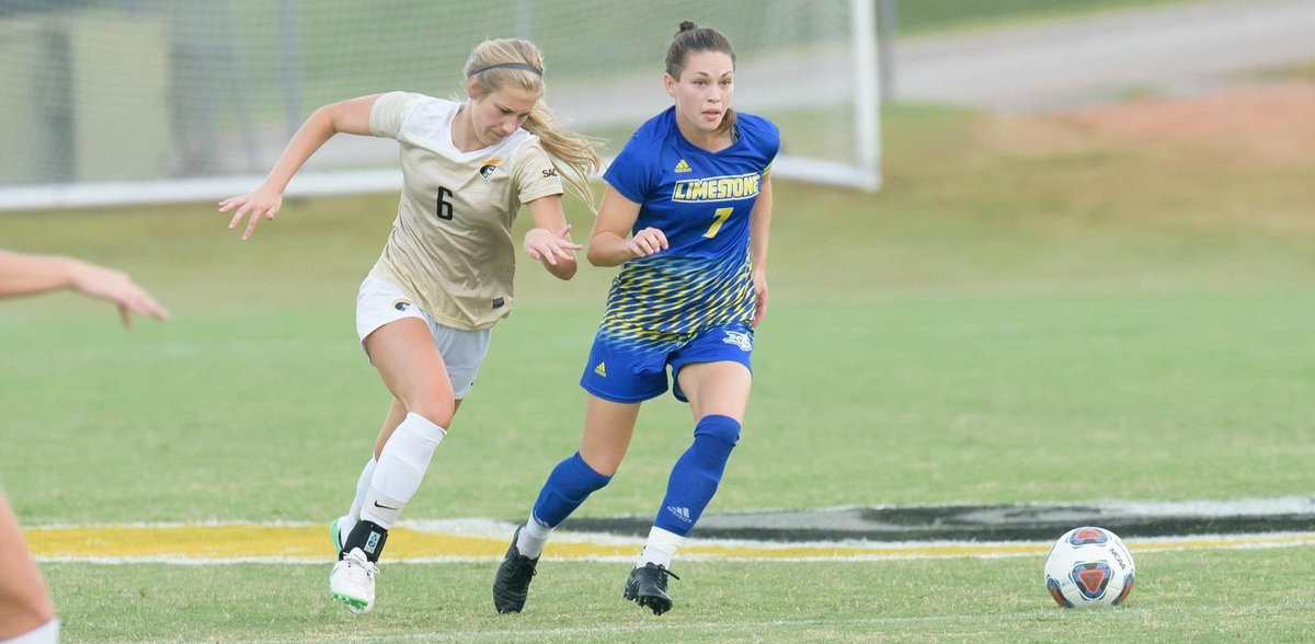 womens non conference soccer action - 960×720