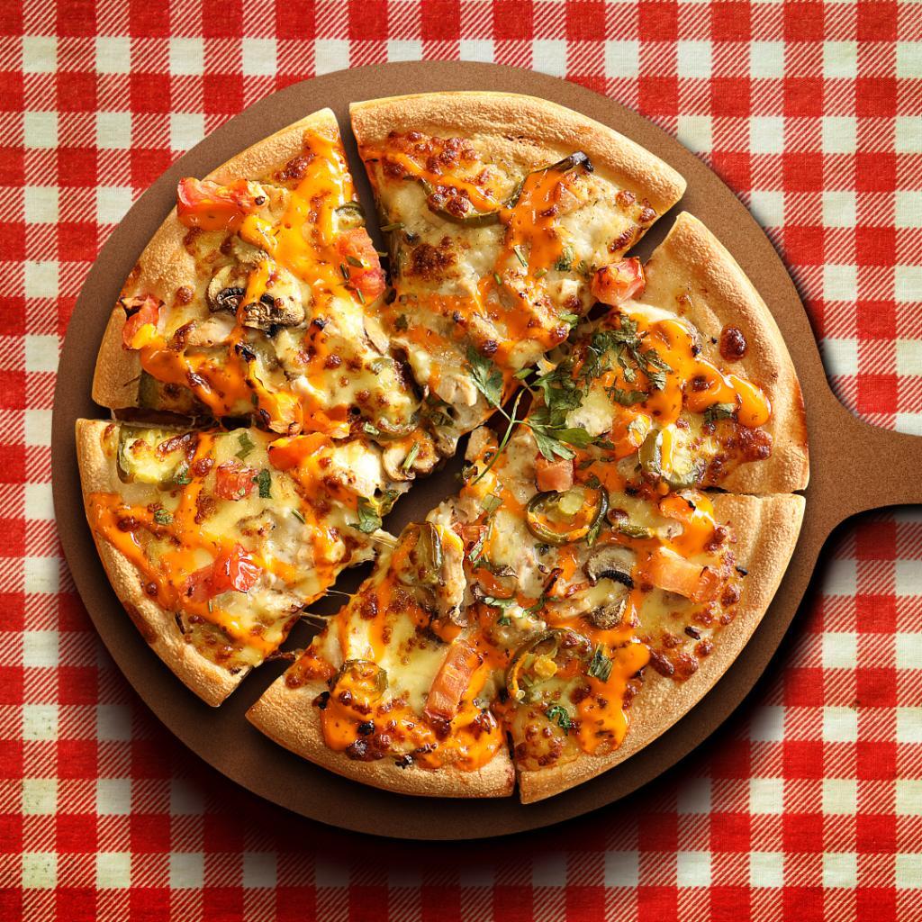 Pizza Hut Me Pizzahutme Twitter