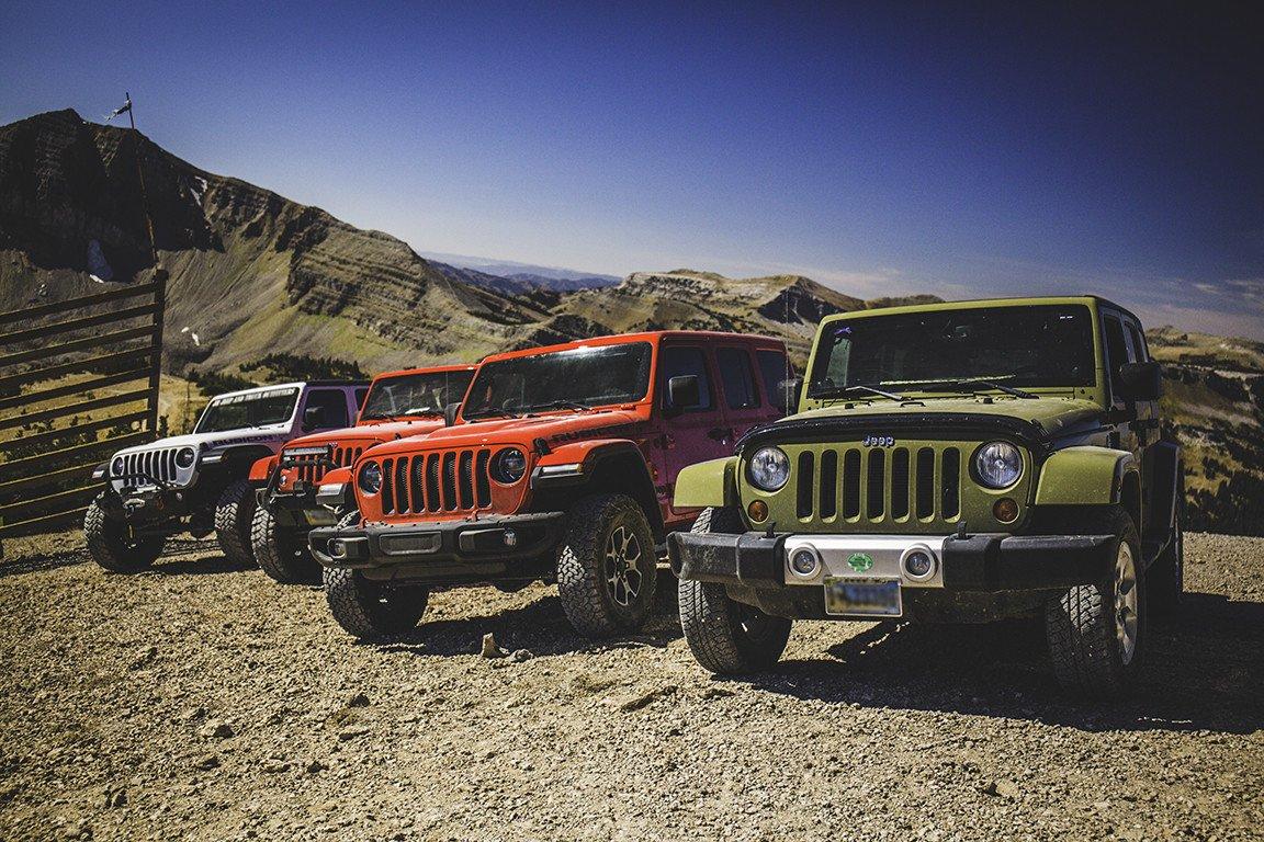 Jeepverified Account Jeep