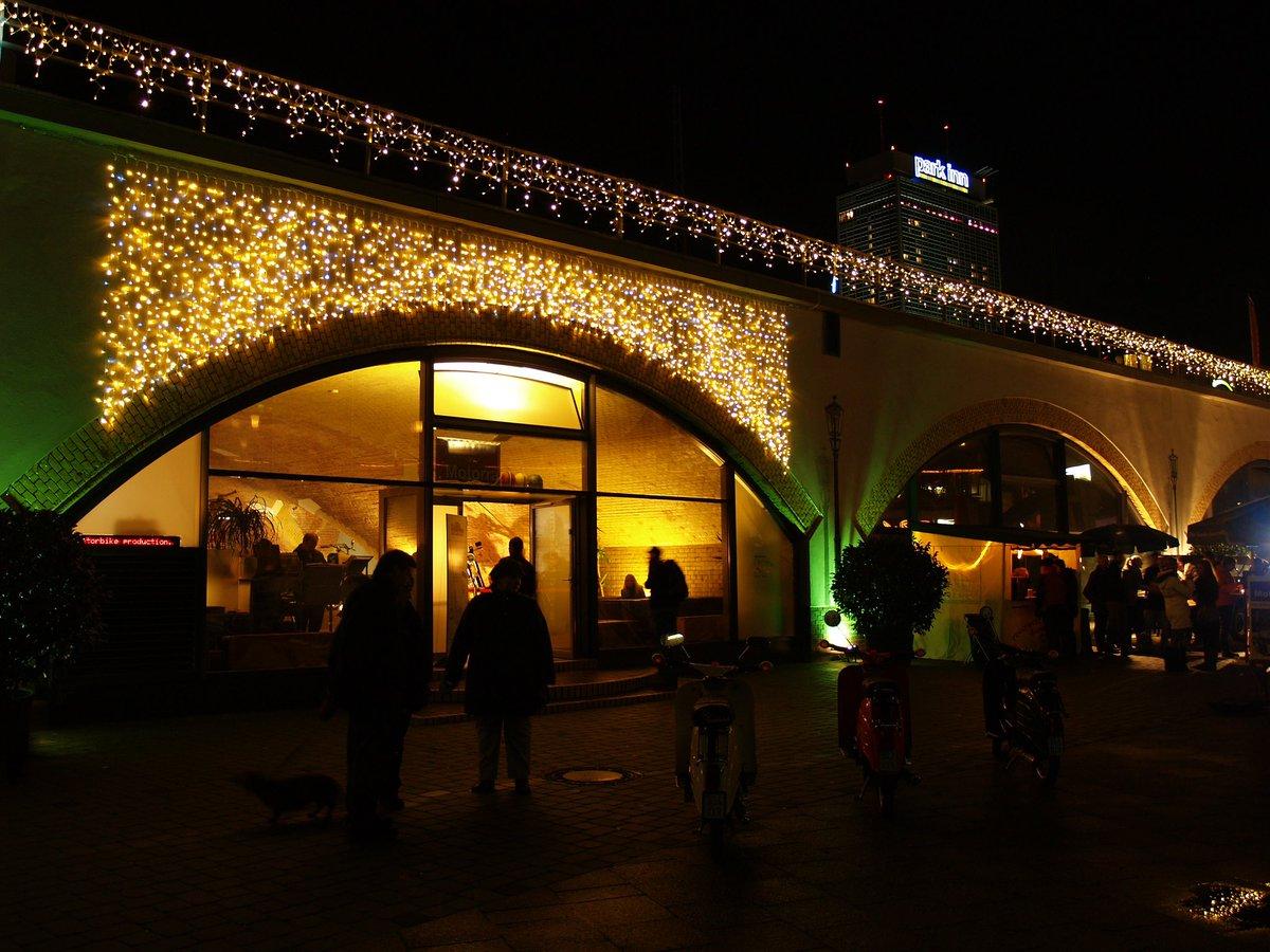 Weihnachtsbeleuchtung Berlin.Ddrmotorradmuseum Hashtag On Twitter