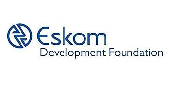 Eskom Foundation (@EskomFoundation)   Twitter