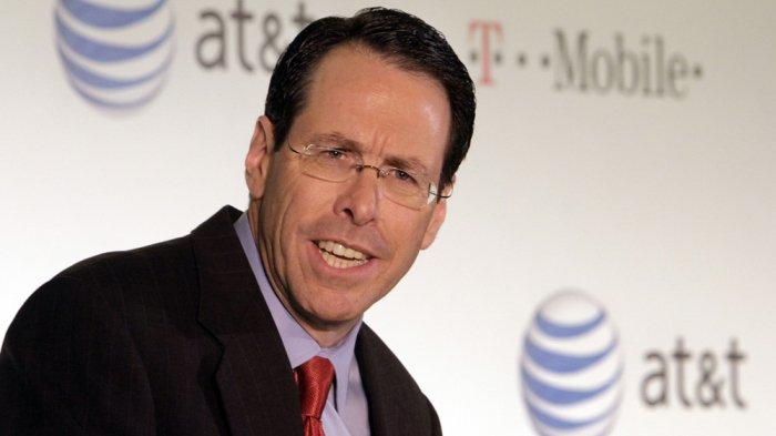 AT&T Q3 Earnings Led by WarnerMedia Revenue Gains, Wireless Growth http://dlvr.it/QpL4TX #News #At_t #Directv