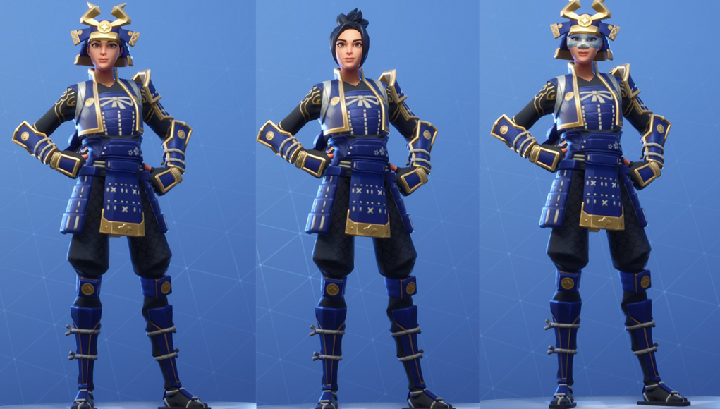 Fortnite News On Twitter Icymi Fortnite S Hime Skin Now Features Selectable Styles Https T Co Xstlujjhxa Fortnite battle royale news, esports, leaks, clips fortnite was the 2nd most watched game on twitch in 2020, with over 1 billion hours watched. fortnite s hime skin now features