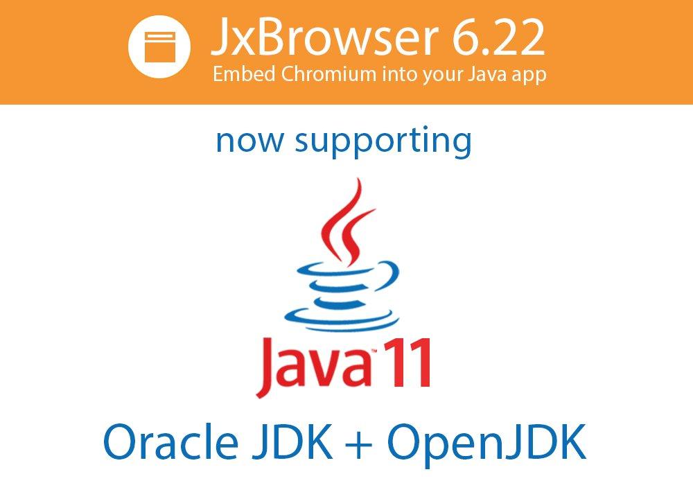 Download java 6 22 64 bit | Peatix