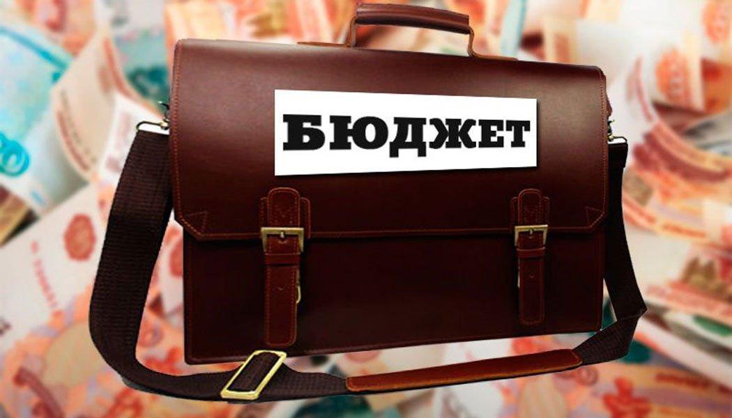 DqRhGFdX4AEtX11.jpg:large