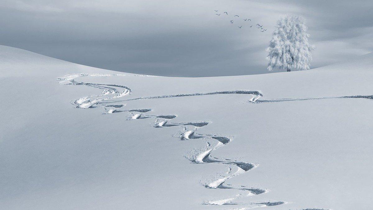 Skiversand Hashtag On Twitter