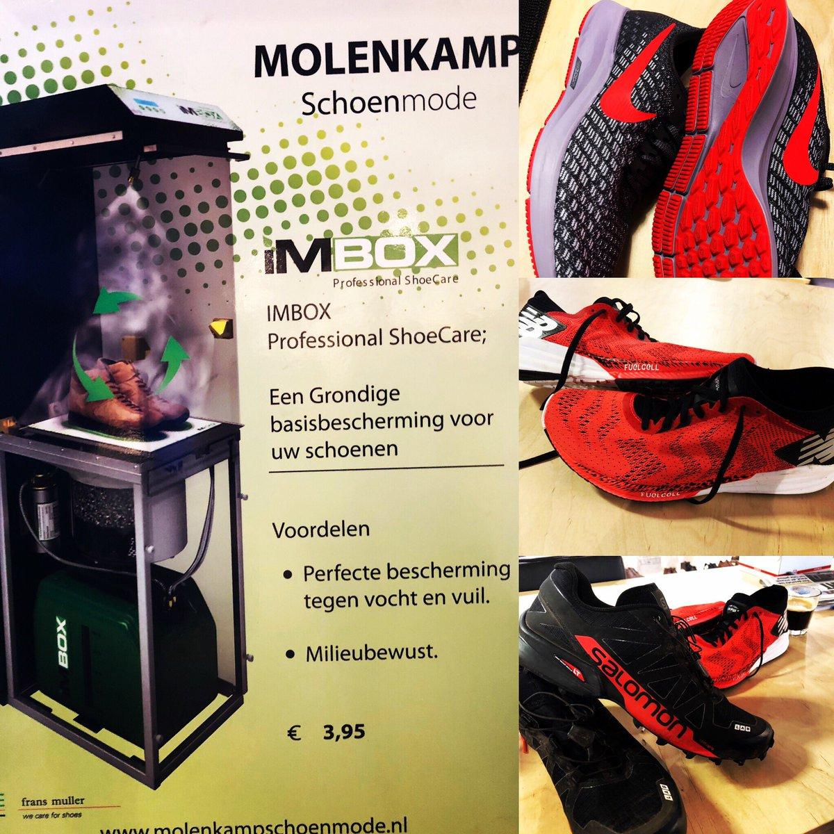 06367eee320 molenkamp schoenmode (@molenkampschoe1)   Twitter