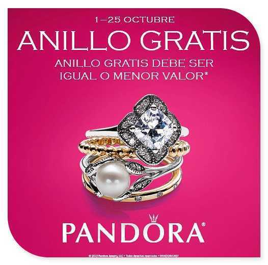 b90d66030 Cheap Pandora Jewelry Online Store - Pandora Charms/Bracelets/Rings/Earrings /Necklaces