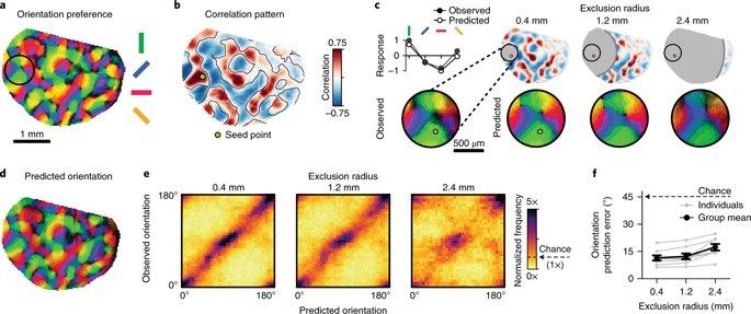 view spektroskopie