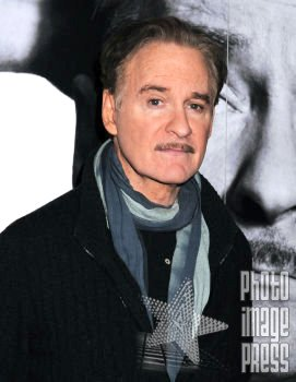 Happy Birthday Wishes going out to Kevin Kline!
