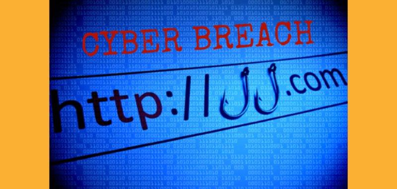 download kismet hacking