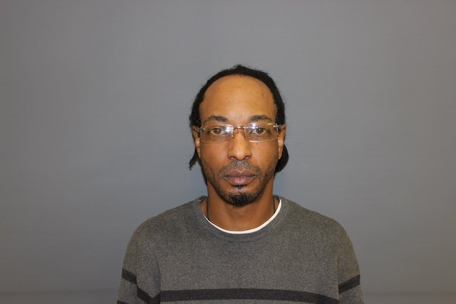 Seneca Falls man charged with felony tampering after stabbing, victim released from GGH