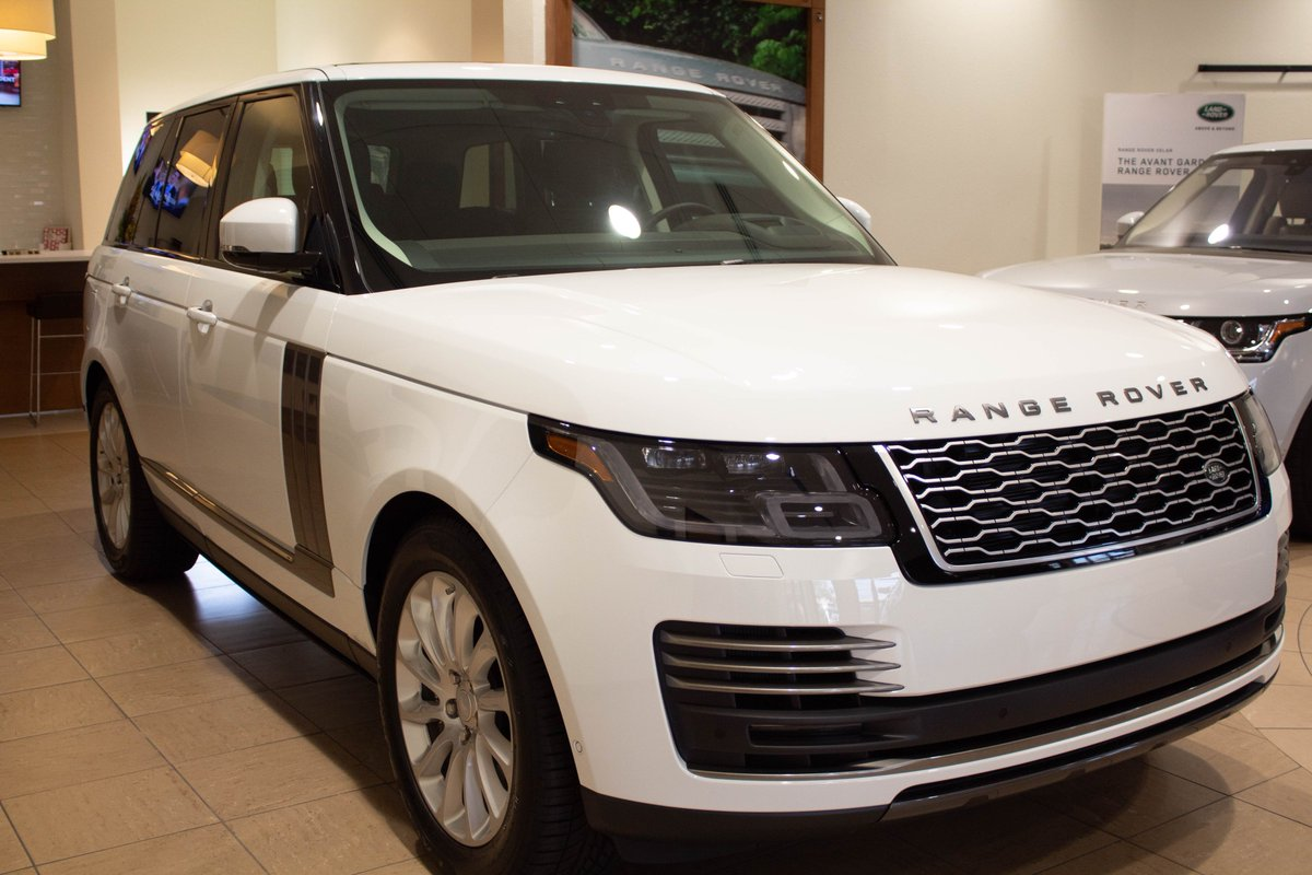 Land Rover Fort Worth >> Autobahn Land Rover Fort Worth On Twitter Experience