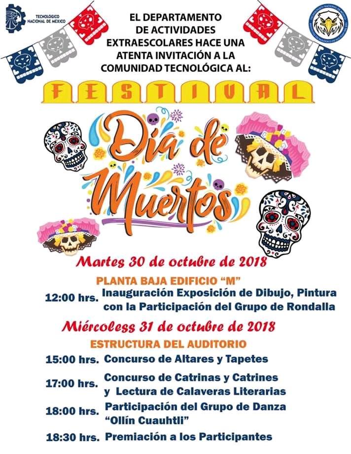 Tecnm En San Juan Del Río On Twitter Orgulloáguilatec