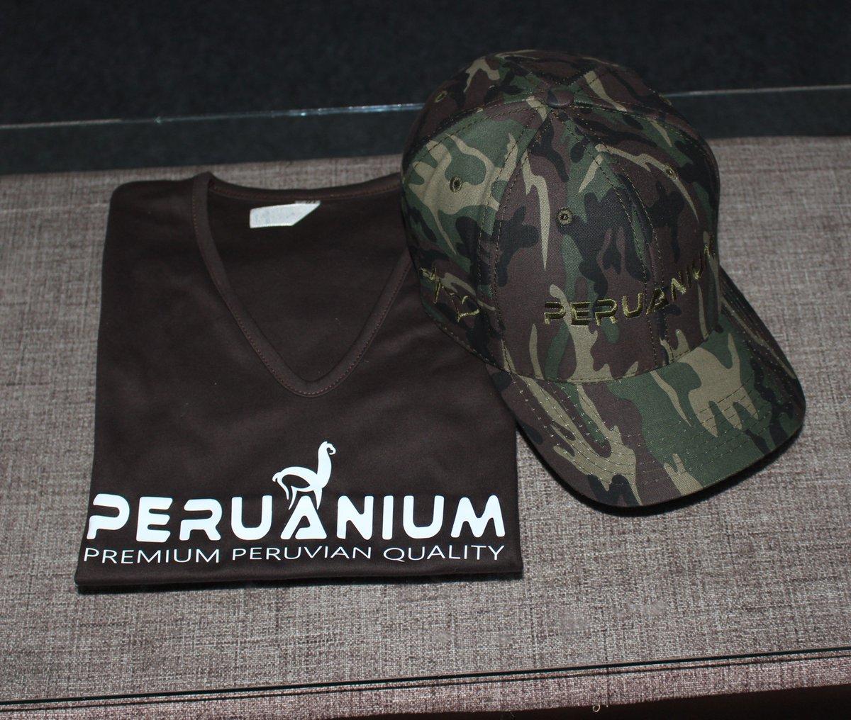 776a4559484 #peruanium is back guys. Estamos de vuelta chicos, sigannos y no se pierdan  nuestras ultimas novedades. #peruanium #snapback #tshirt #girl #premium ...