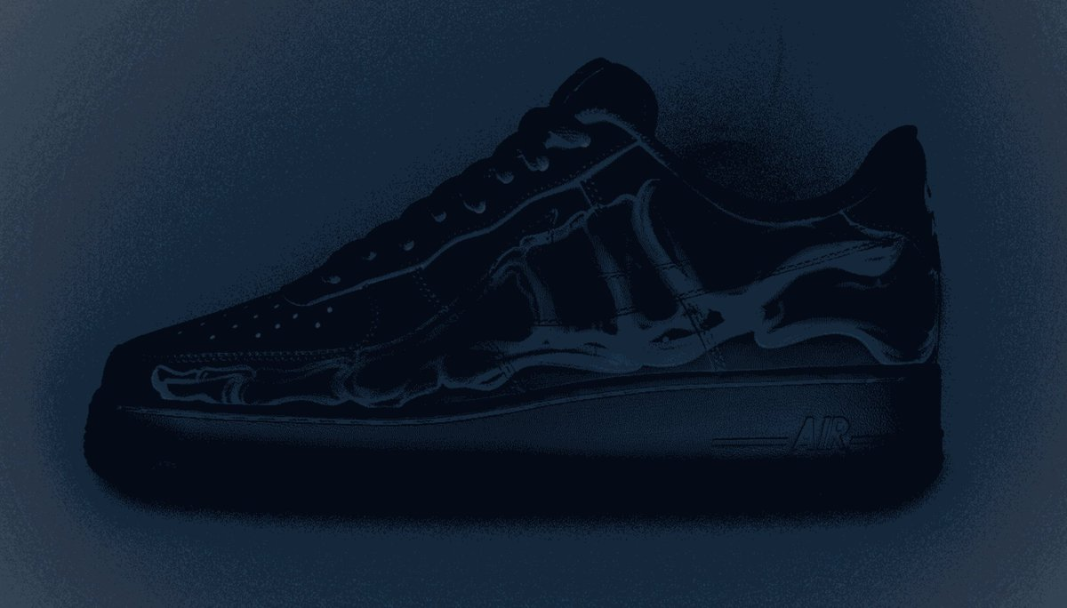"J23 iPhone App on Twitter: Nike Air Max ""Frequency Pack"" on"