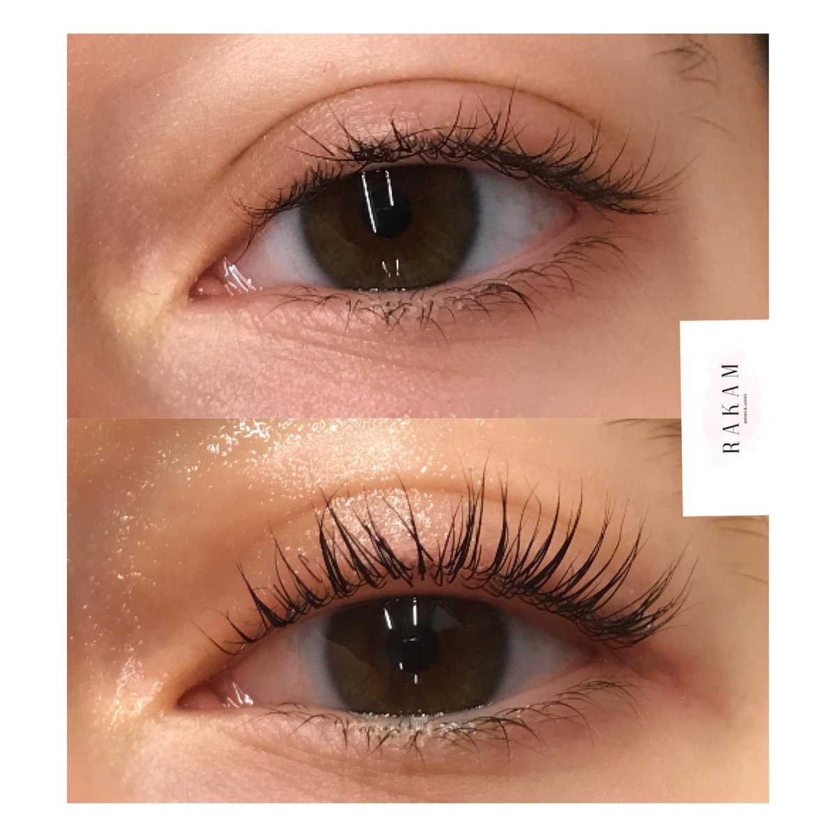 d439881f550 ... enhancing the length and fullness of your lashes. #EyeLashes  #Enhancement #Fullness #Consultation #Serum #Keratin #Tint #BeforeAfter  #Treatment #Natural ...