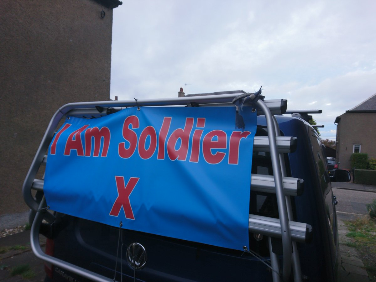 #IAmSoldierX ~ I am Soldier X ~Tommy Robinson Army Forces Military Green T Shirt