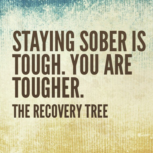 Image result for sober living quotes