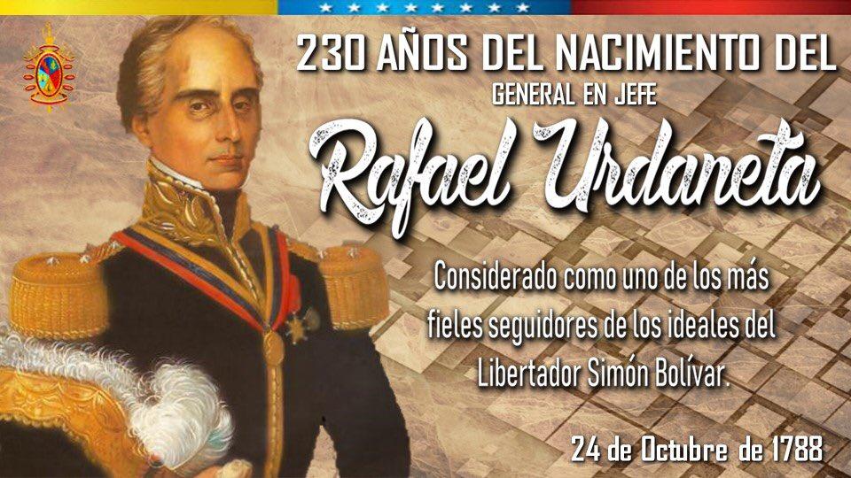 NicaraguaQuierePaz - Bolivar, Padre Libertador. Bicentenario - Página 14 DqSYLGOXcAIOkbH