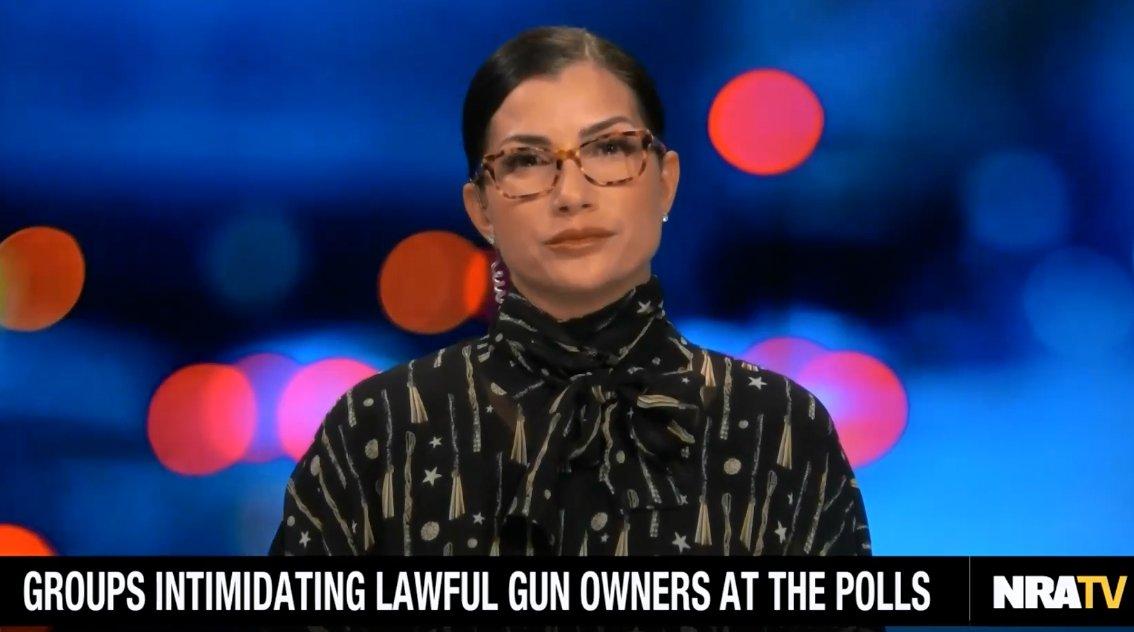 protect lawful gun owners - 1134×632