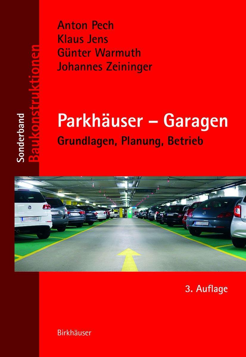 pdf Institutioneller Wandel