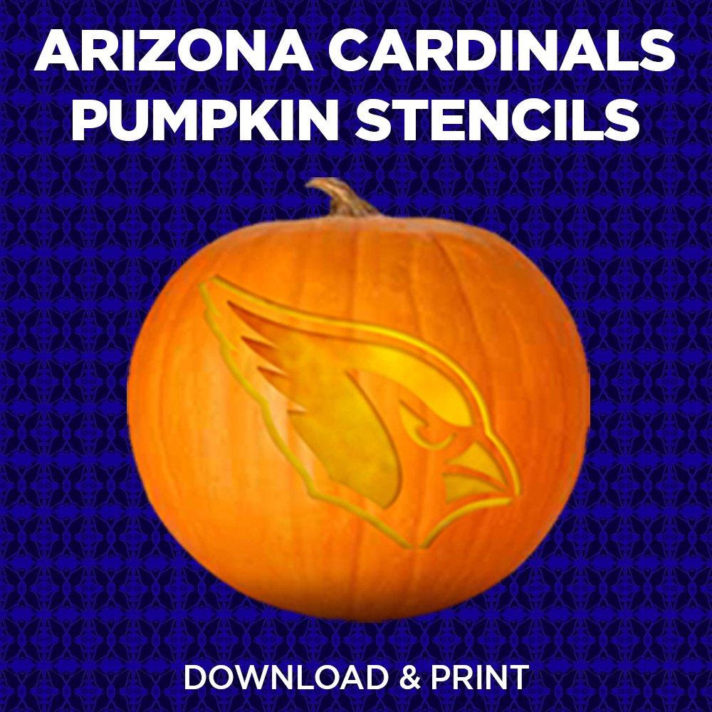 f8dd7f23 Cardinals Gameday on Twitter: