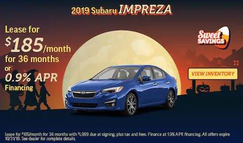 New Motors On Twitter Stop By New Motors Subaru This Halloween
