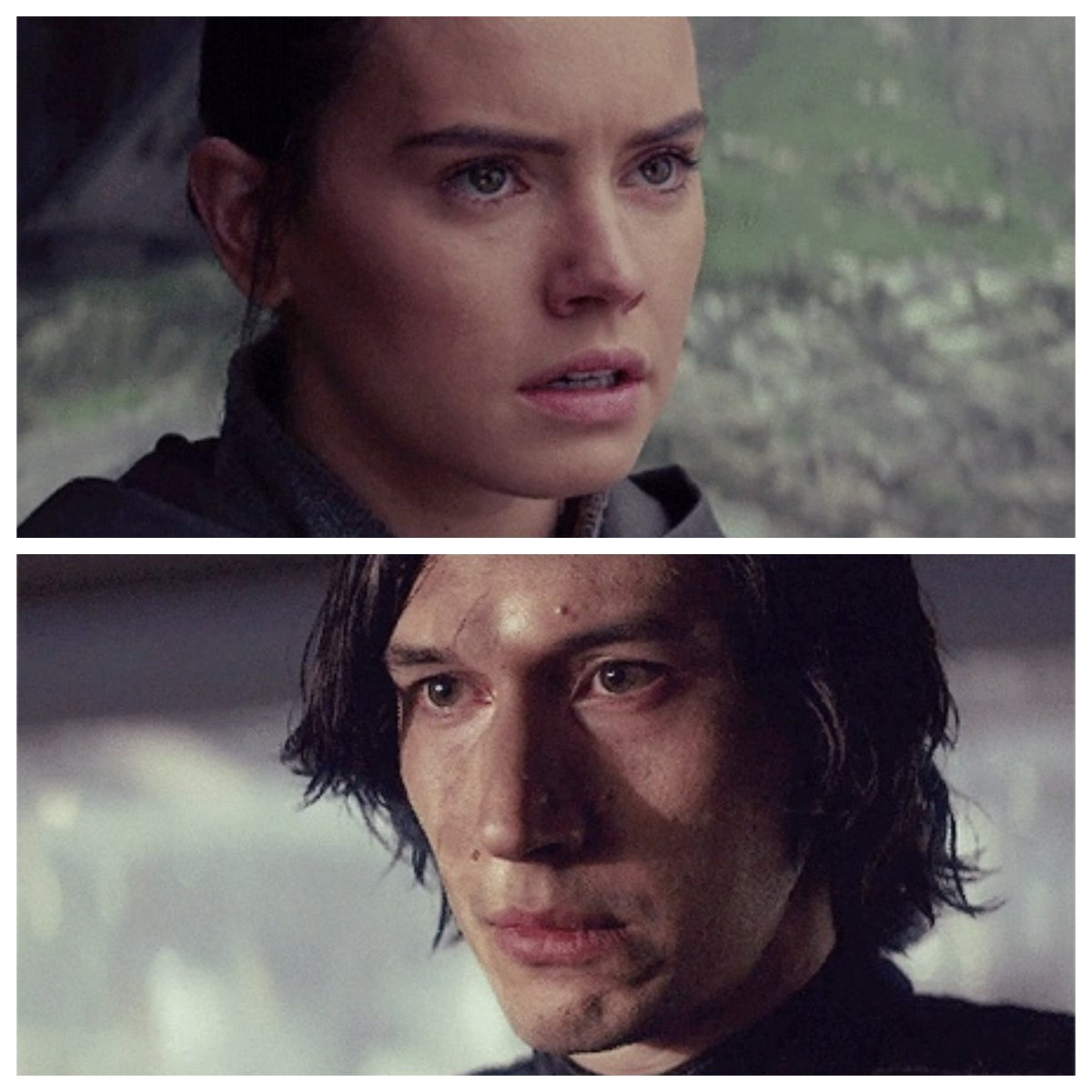 REYLO_ARG on Twitter: