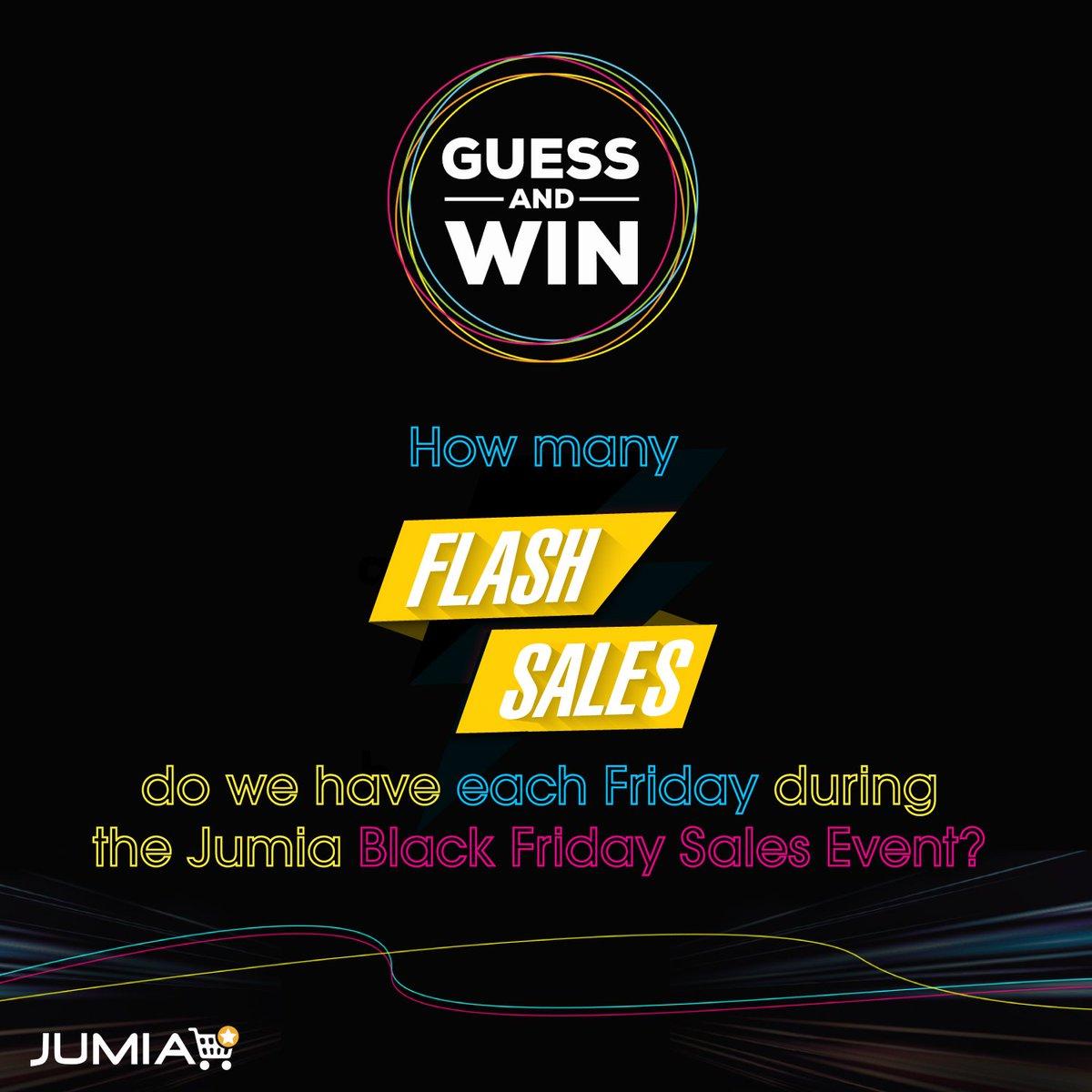 Jumia Ghana on Twitter: