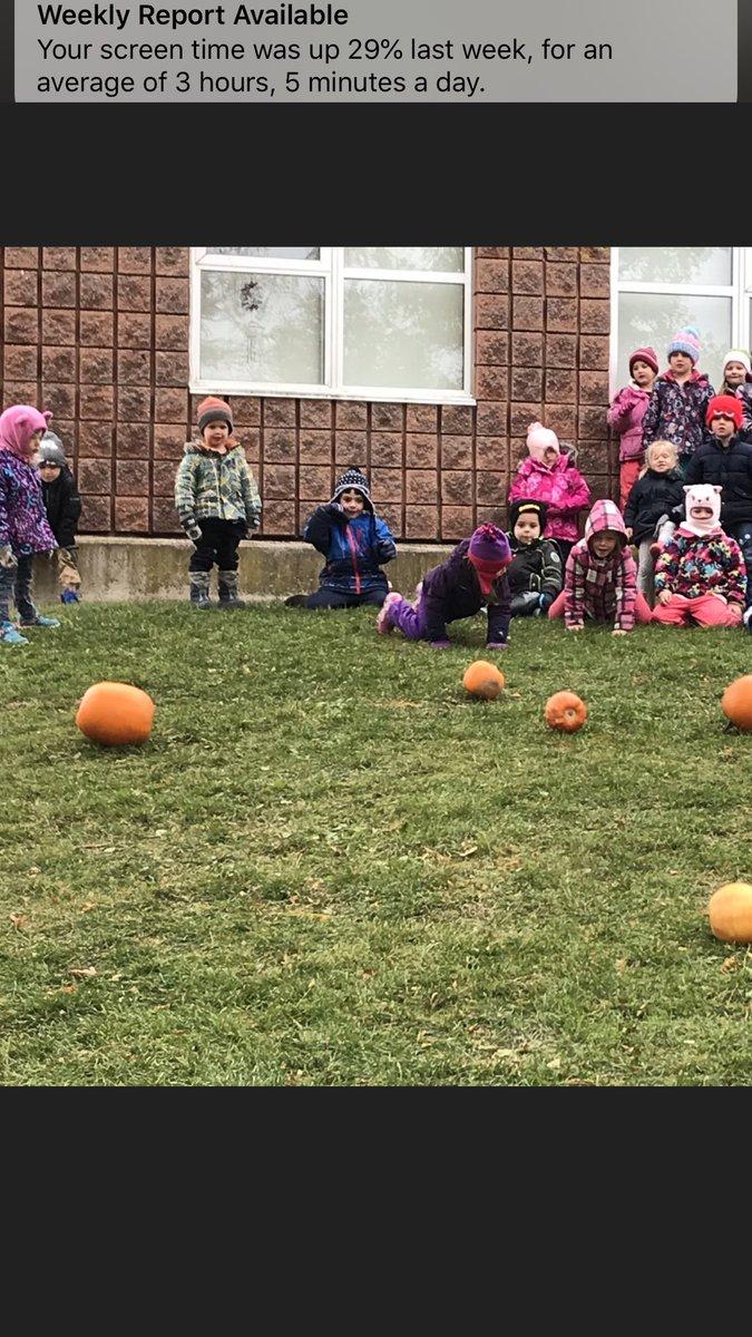 Maryborough Ps On Twitter Kb Runaway Pumpkin Stem Challenge Takemeoutsideday Uglearngreen