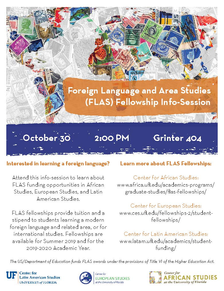 Uf Calendar Of Events.Uf Latam Studies On Twitter Mark Your Calendars For These Upcoming