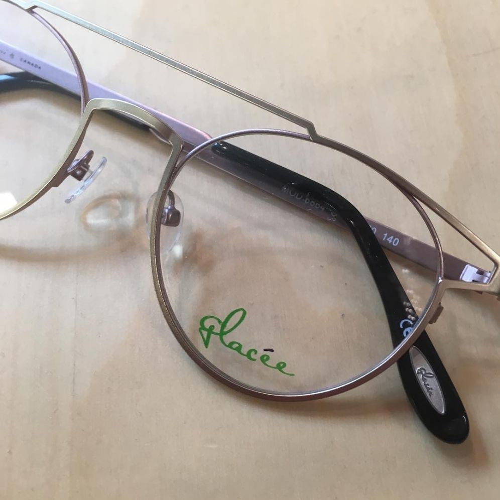 0160df8c81ea Alternative Eyewear on Twitter