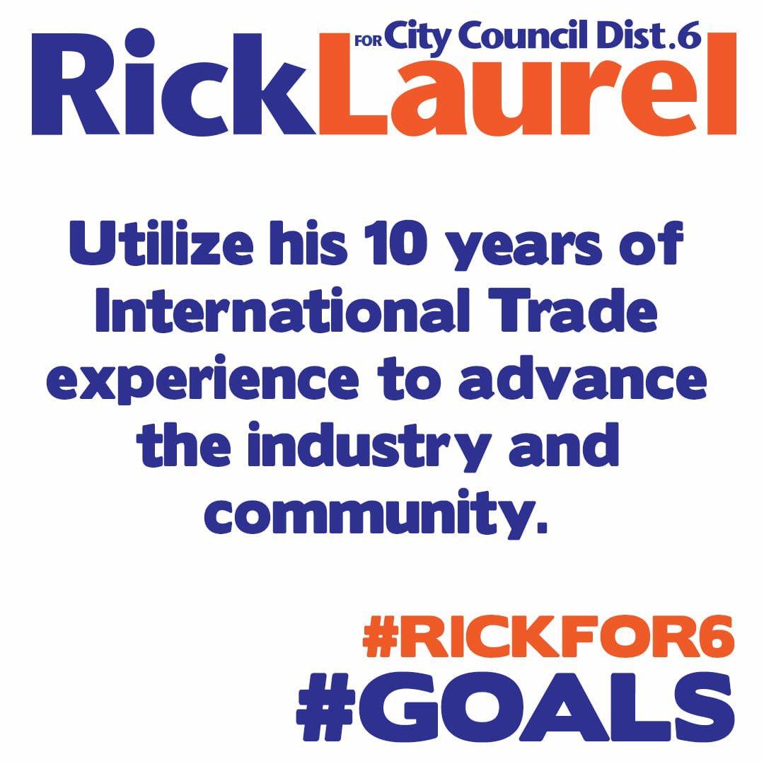 Rick Laurel (@rlaurel1) | Twitter