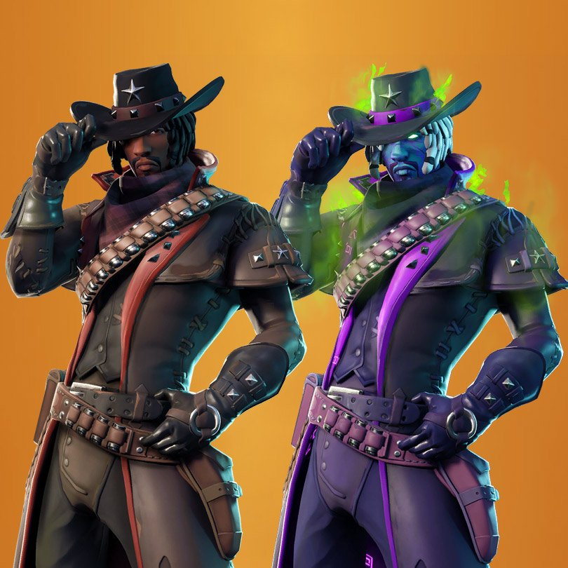 storm shield one fortnite on twitter the other reactive skins dante and rosa simply glow in the dark https t co jhsly93yfu - dante fortnite stw