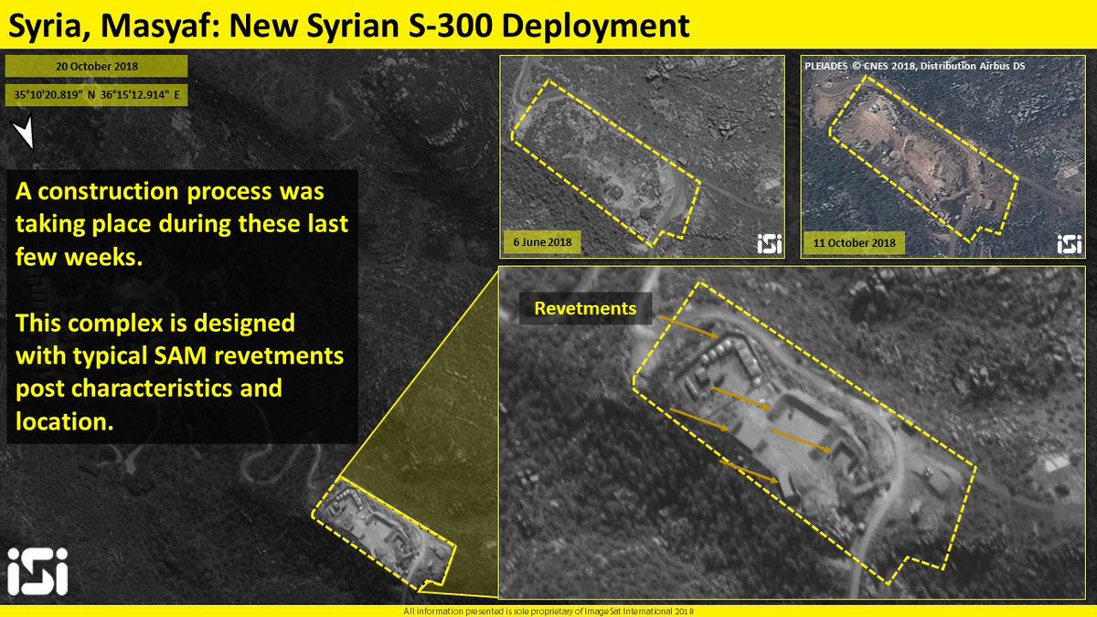 Russian military intervention and aid to Syria #13 - Page 24 DqSy7FbX0AU7e_M