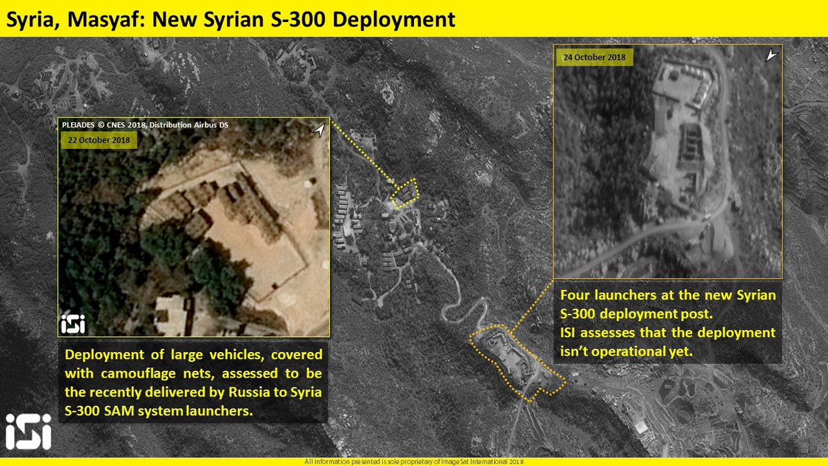 Russian military intervention and aid to Syria #13 - Page 24 DqSy7FeXgAUfU81