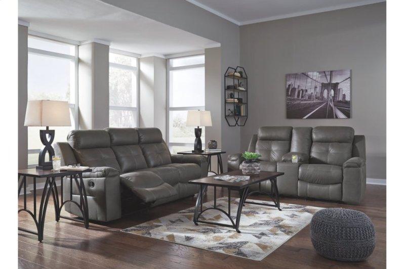 Cool Dynasty Furniture Dynastyfusa Twitter Uwap Interior Chair Design Uwaporg