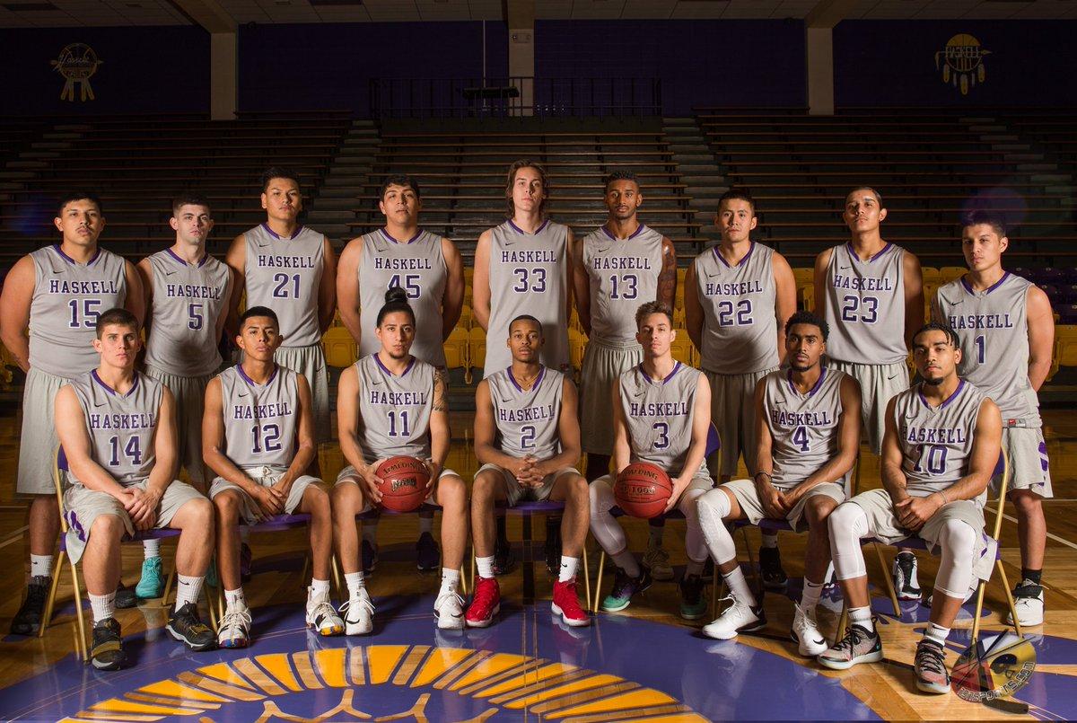 puc mens basketball team - HD1200×805