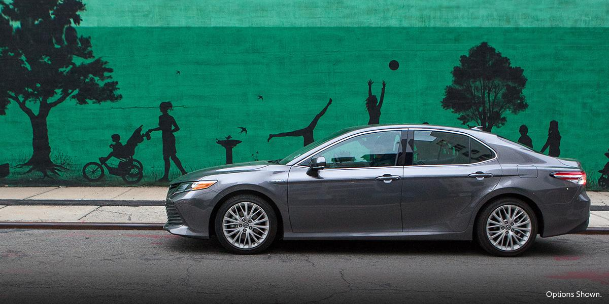 Find Out What Maintenance Plan Is Best For Your Lifestyle: Https://toyota.us/2O3c94j  Pic.twitter.com/TBAjyGeTzD