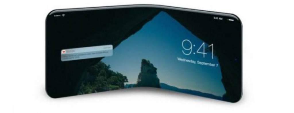 Apple y Huawei tratan de alcanzar a Samsung con sus teléfonos plegables #DiarioLaPrensa https://t.co/YK90RAcFpG https://t.co/cfYLx7s9ci