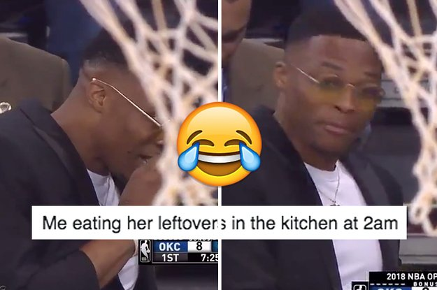 17 Hilarious Food Tweets That Will Crack You Up https://t.co/wq3iamoKlN #yummy #foodie #delicious https://t.co/8LBocl3mxU
