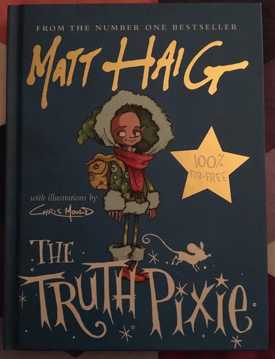 book The Quest For Hermes Trismegistus 2011