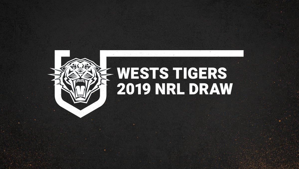wests tigers - 1200×678