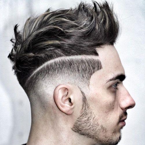 Mens Hairstyles Topmenshair Twitter